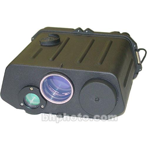 Newcon Optik LRB 25000 Laser Rangefinder