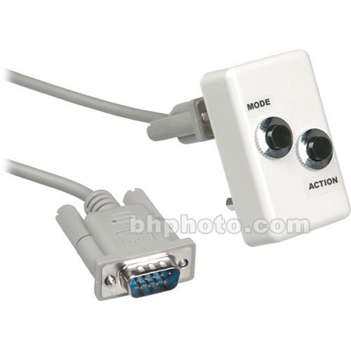Newcon Optik LRF Remote