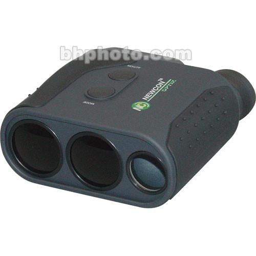 Newcon Optik LRM-2500 Laser Rangefinder (Camouflage)