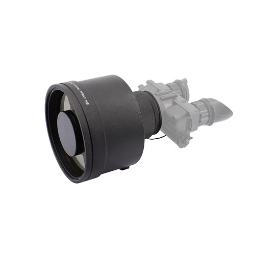 Newcon Optik 8.0x Lens for Newcon NVS-7 Night Vision Goggles