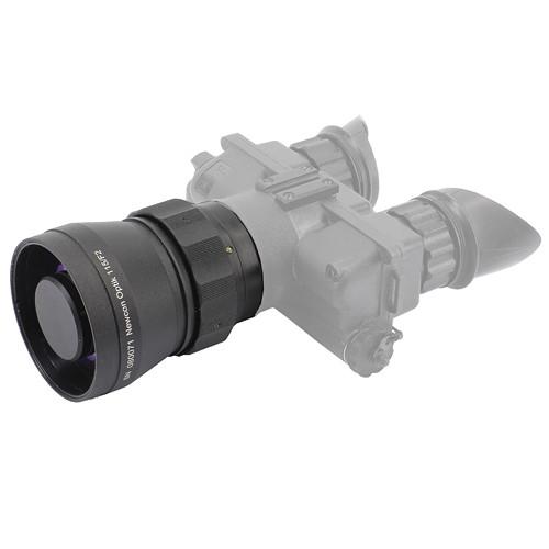Newcon Optik NVS 4x Military Lens