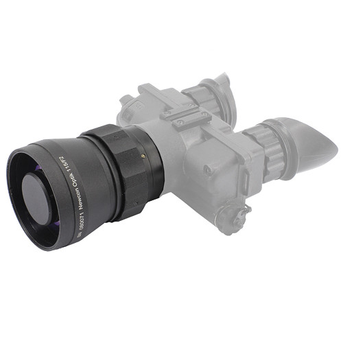 Newcon Optik NVS 4x Military Lens