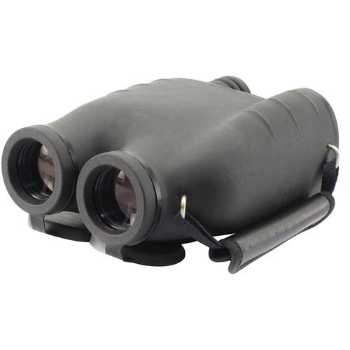 Newcon Optik 16x40 SIB WP Image Stabilized Binocular