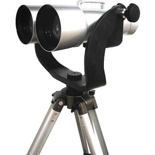 Newcon Optik 20x/40x100 Big Eye Binocular