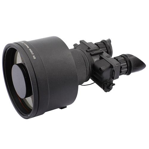 Newcon Optik NVS-7 8x Gen 3 Night Vision Biocular