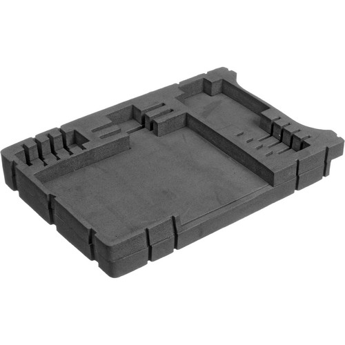 NewerTech Media Storage Tray for Newer Technology StoraDrive