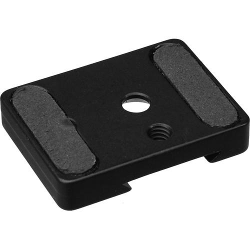 Newton Camera Brackets 3-100 Camera Plate - Standard