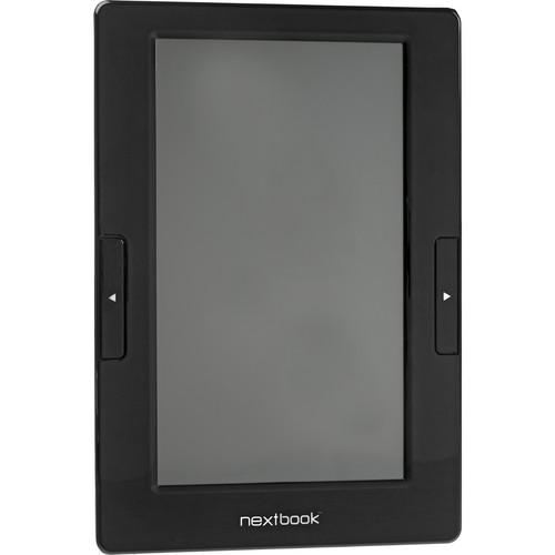 Nextbook Next2 Tablet
