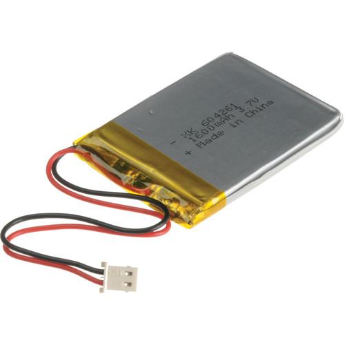 NEXTO DI NENA-21120 Replacement Internal Battery