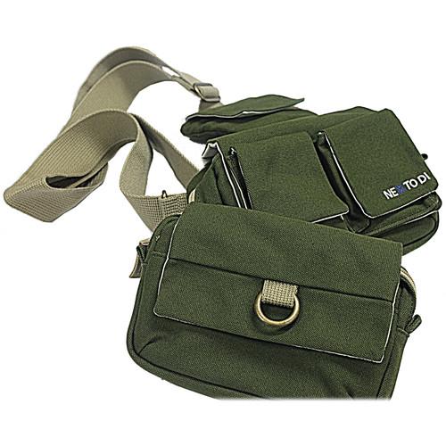 NEXTO DI Carry Bag for NVS