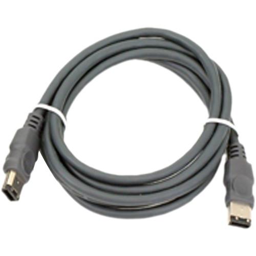 NEXTO DI 2' (0.6 m) FireWire 400 Cable