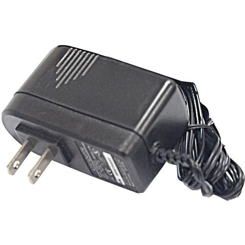 NEXTO DI AC Adapter
