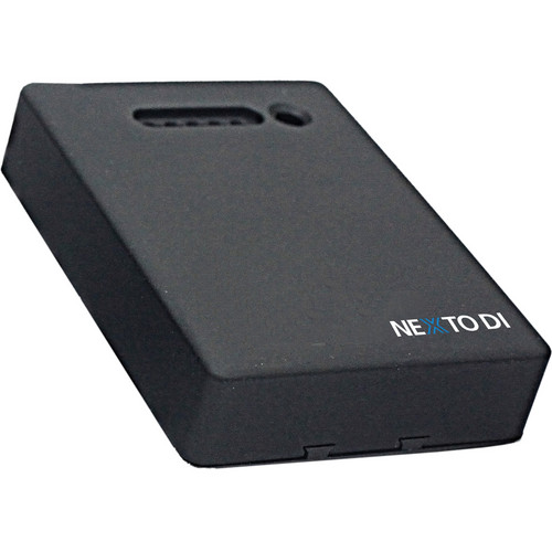NEXTO DI External Battery for NVS