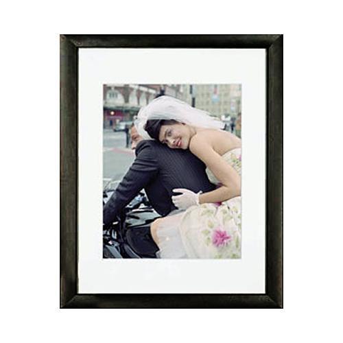 "Nielsen & Bainbridge Tuscany Picture Frame (8x10"")"