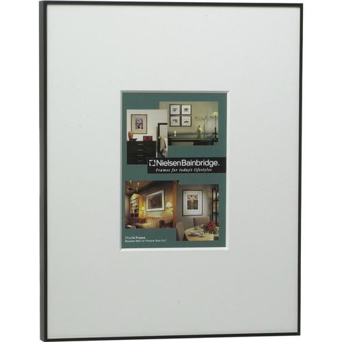 Nielsen Amp Bainbridge Photography Collection Frame