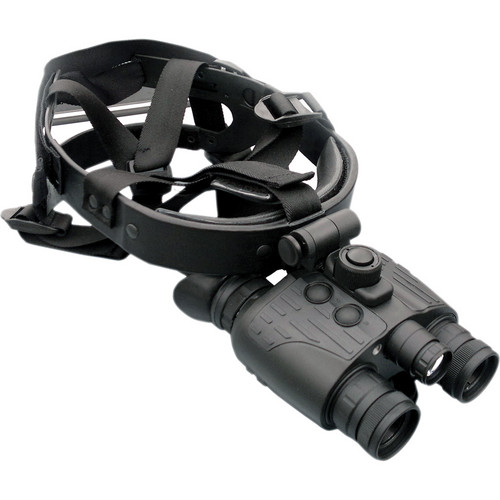 Night Detective Night Vision Goggles