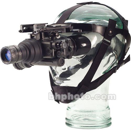 Night Optics AN/PVS-7-3A  1x 3rd Generation Night Vision Biocular Goggle