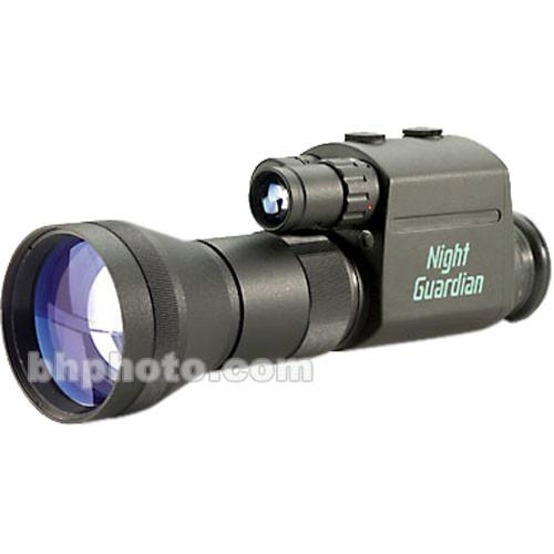 Night Optics D-112 3.6x 1st Generation Plus Night Vision Monocular