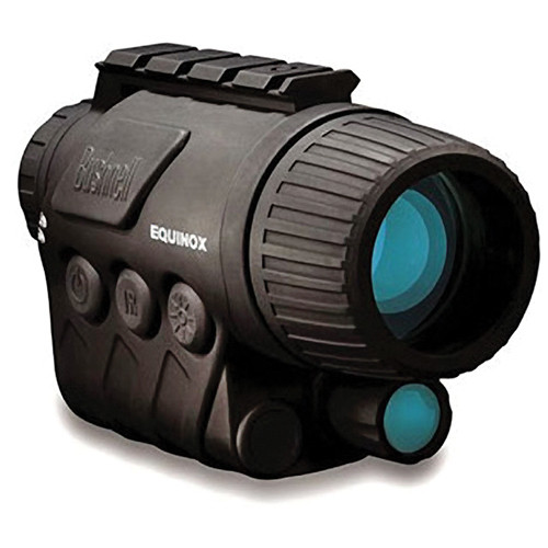 Night Optics 4x40 Equinox Digital NV Monocular
