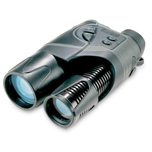 Night Optics 5x42 StealthView Digital NV Monocular
