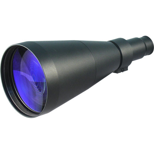 Night Optics 10x Objective Lens