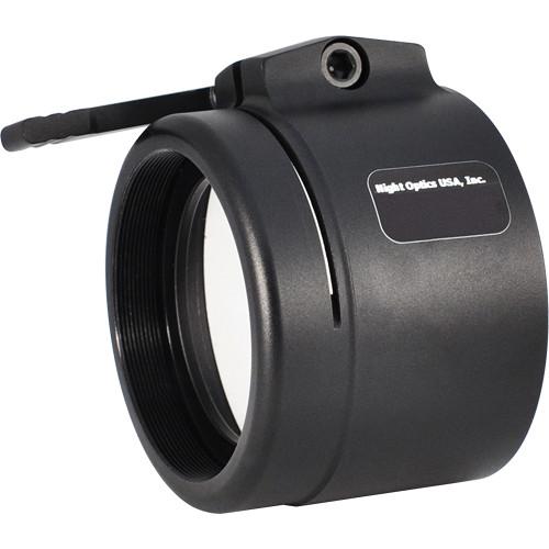 Night Optics D-930 to 40mm Leupold Scope Adapter