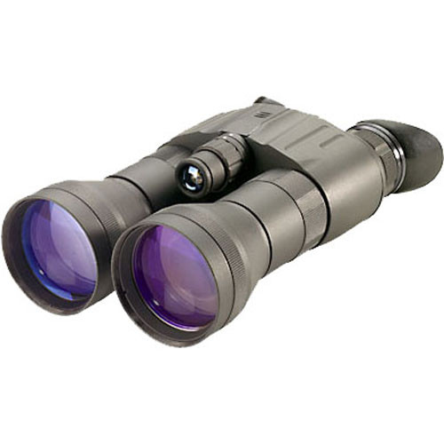 Night Optics D-221B-HP 3.6x  Night Vision Binocular