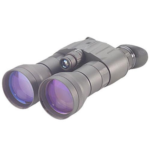 Night Optics D-321B-AG 3.6x Night Vision Binocular Goggle
