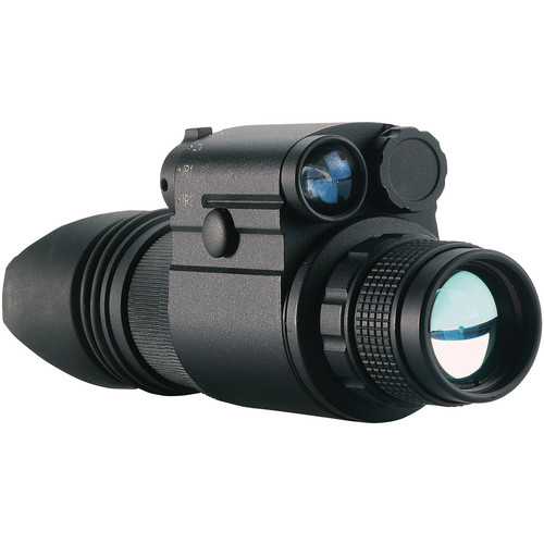 Night Optics D-300G A Monocular