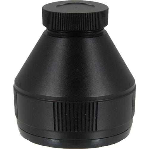 Night Optics 3x Objective Lens