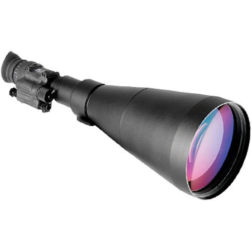 Night Optics LRM-14 Gen 3 Gated 10x Monocular