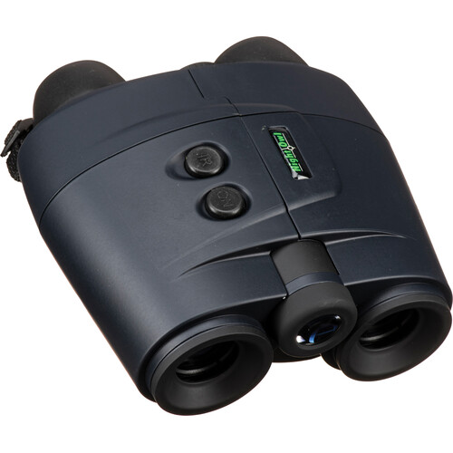 Night Owl Optics NexGen 2.5x Fixed Focus Night Vision Binocular
