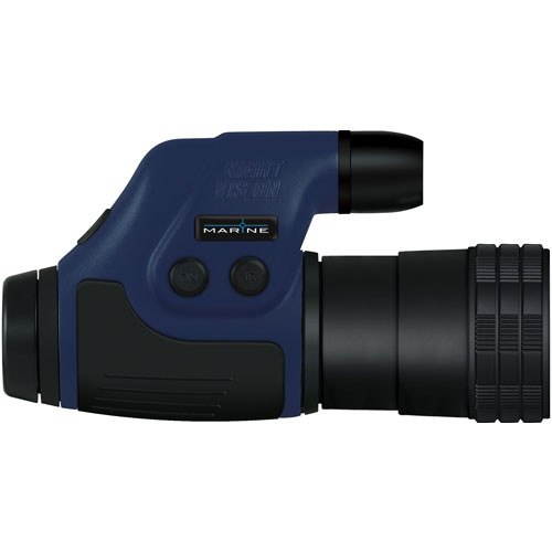 Night Owl Optics Marine 4.0x 1st Generation Night Vision Monocular