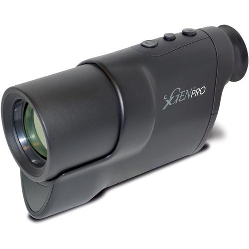 Night Owl Optics XGen Pro Digital Night Vision Monocular
