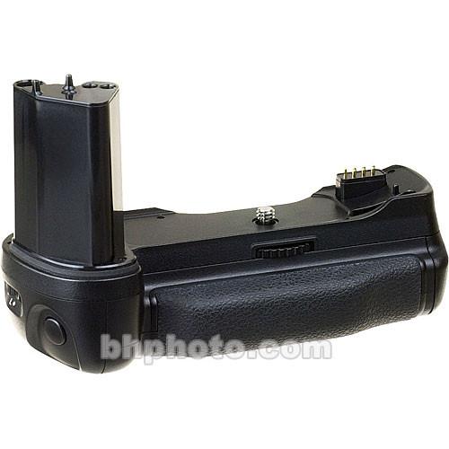 Nikon MB-15 High Power Pack