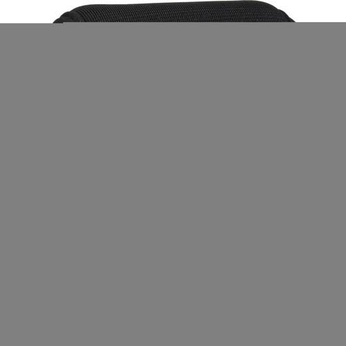 Nikon L Series Neoprene Case for CoolPix L22 Digital Camera (Black)