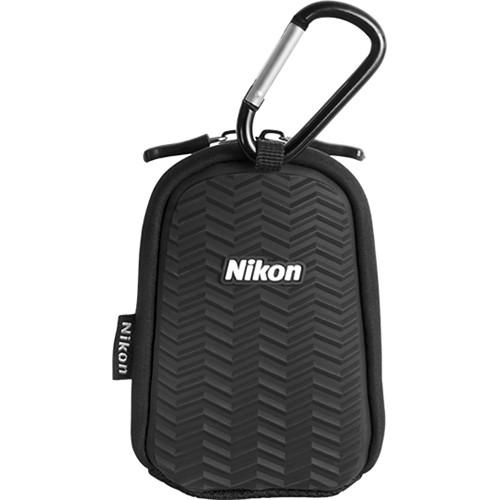 Nikon All Weather Sport Case
