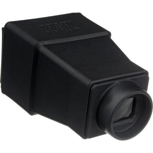 Nikon TID-1 LCD Hood