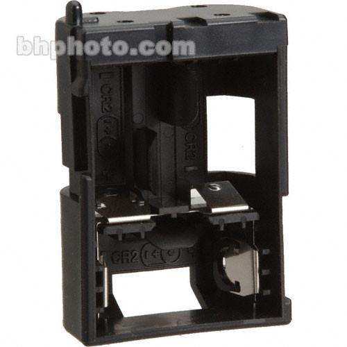 Nikon MS-D70 Battery Holder for D70 & D70s Digital Camera