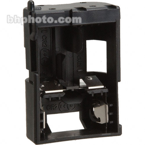 Nikon MS-D70 Battery Holder
