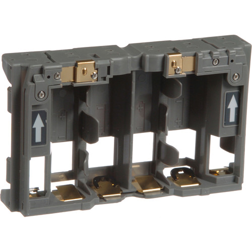 Nikon MS-D200 AA Battery Holder for MB-D80 & MB-D200 Multi-Power Battery Pack
