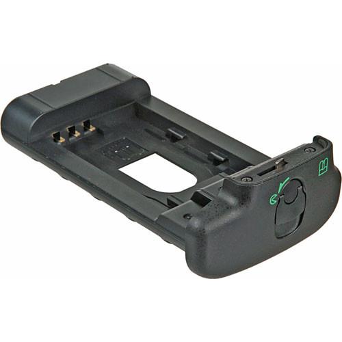 Nikon MS-D10EN for the MB-D10 Multi-Power Battery Pack