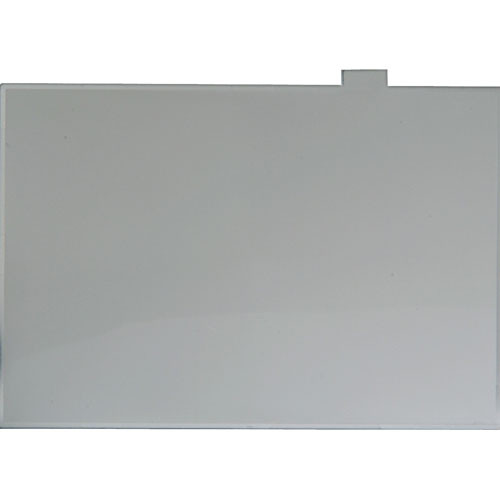Nikon Type B BriteView Clear Matte VI Focusing Screen for Nikon D3 Digital Camera