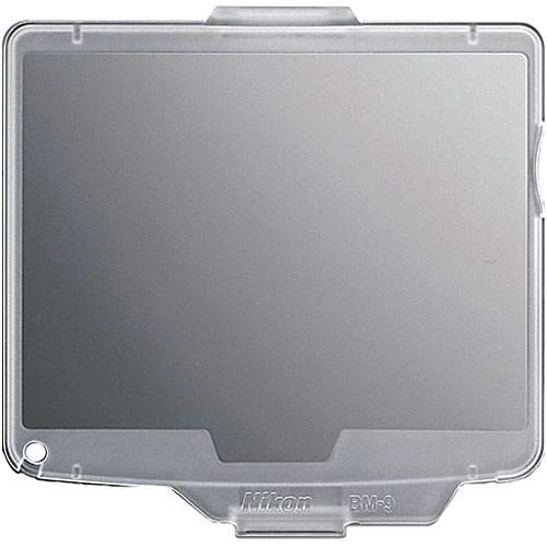 Nikon BM-9 LCD Cover