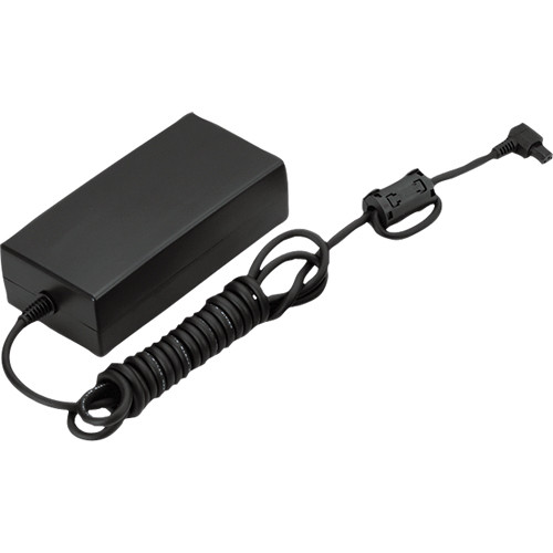 Nikon EH-6A AC Adapter for Select Nikon Digital SLR Cameras