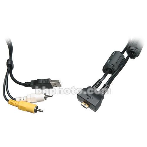 Nikon UC-E12 USB Cable