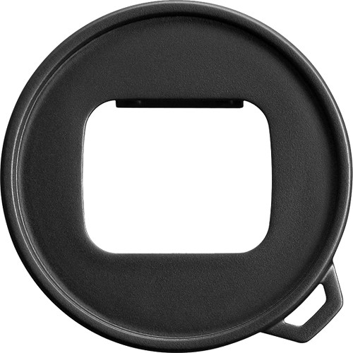 Nikon UR-E23 Filter Attachment