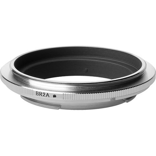 Nikon BR-2A Lens Reversing Ring
