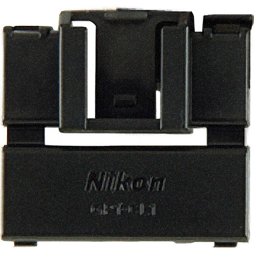 Nikon GP-1 CL1 Camera Strap Clip