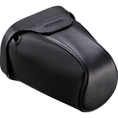 Nikon CF-DC-3 Semi-soft Case